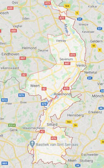 isolatie-limburg
