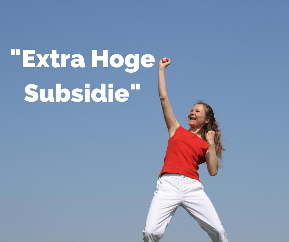 extra-hoge-subsidie-seeh
