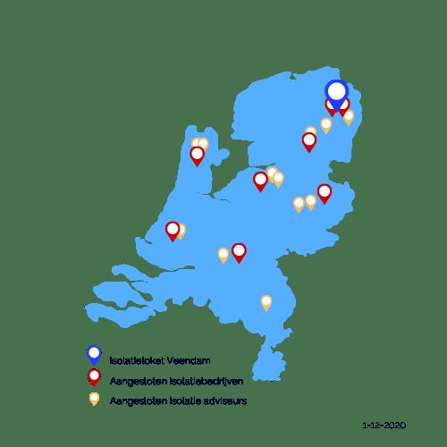 isolatieloket-2021
