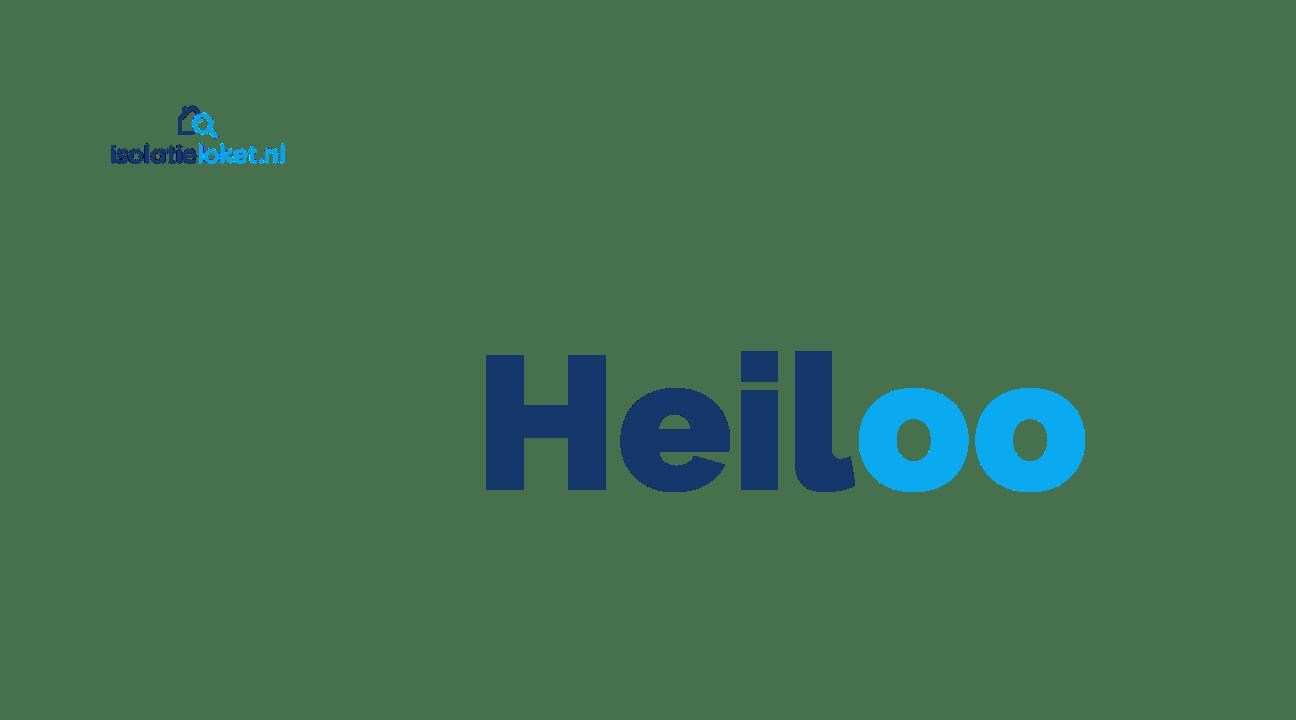 isolatie-collectief-heiloo